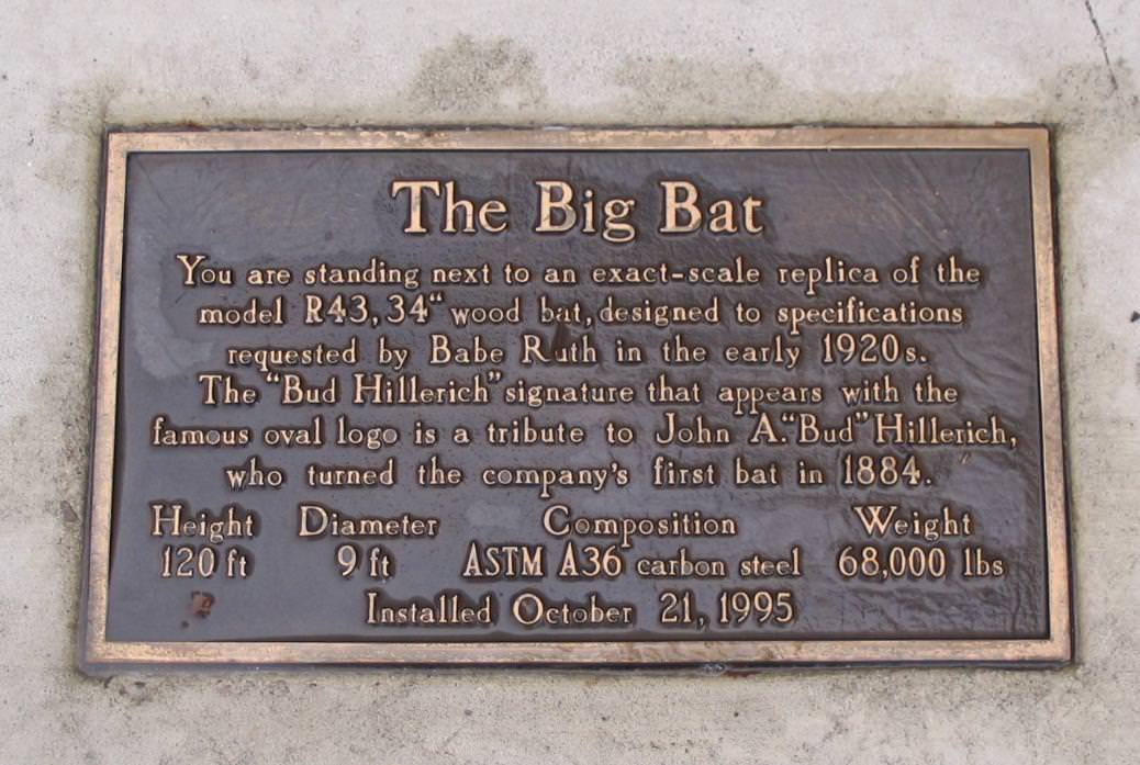 big-bat-info
