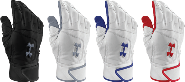 ua-epic-batting-glove