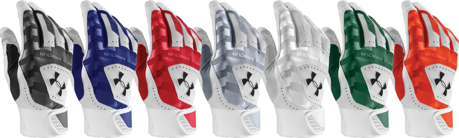 under-armour-yard-batting-gloves-new