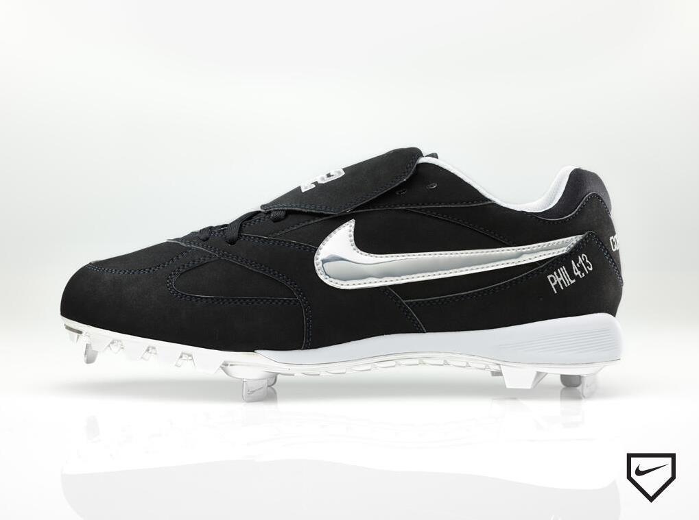 @NikeBaseball