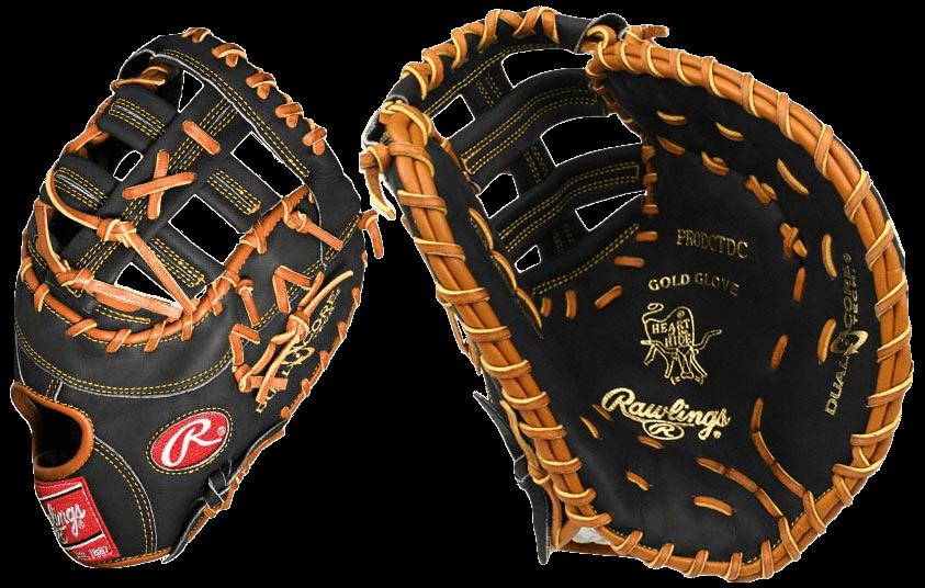 paul-goldschmidt-rawlings-gold-glove-model