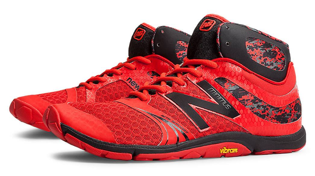 new balance minimus 20v3 menstruation