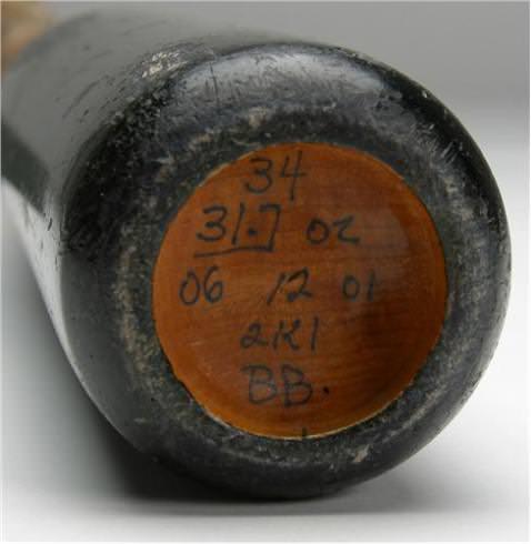 barry-bonds-bat-measurements