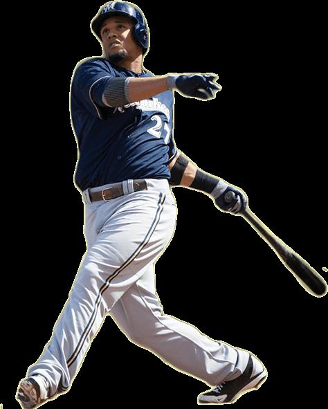 http://whatproswear.com/wp-content/uploads/2014/02/carlos-gomez-bat-batting-gloves-cleats-guard-sunglasses1.png