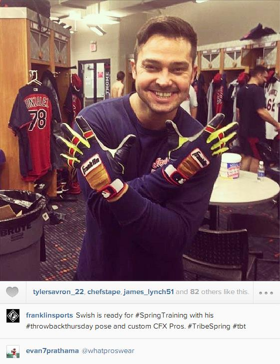 custom under armour batting gloves