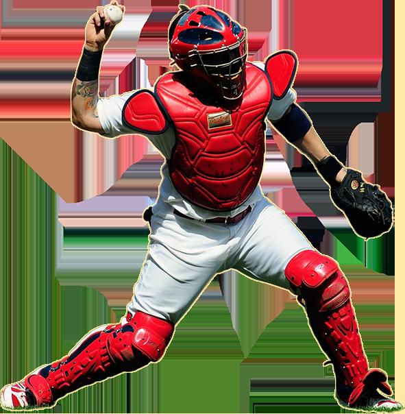 yadier-molina-gear-glove-bat-batting-gloves-cleats