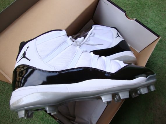 What Pros Wear Wpw Picks The Best Baseball Cleats For 2014
