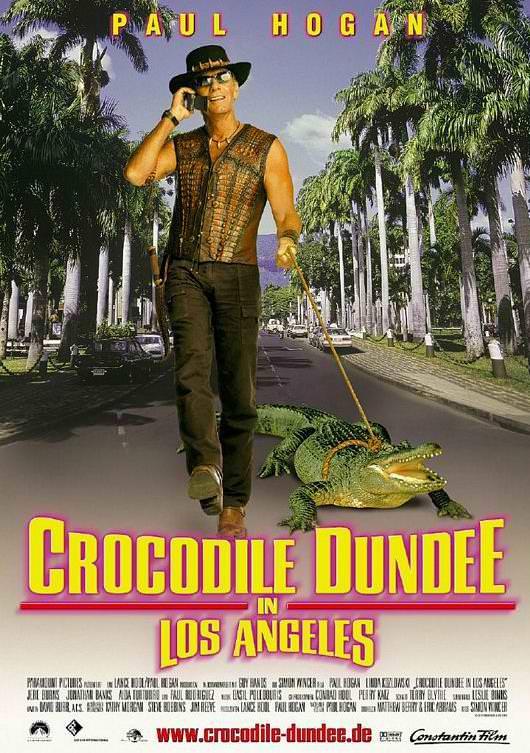 crocodile-dundee-2