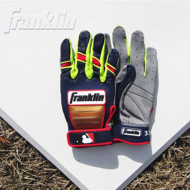 franklin-sports-nick-swisher-navy-1