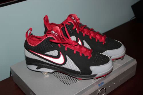 mike-trout-nike-best-cleats-2014