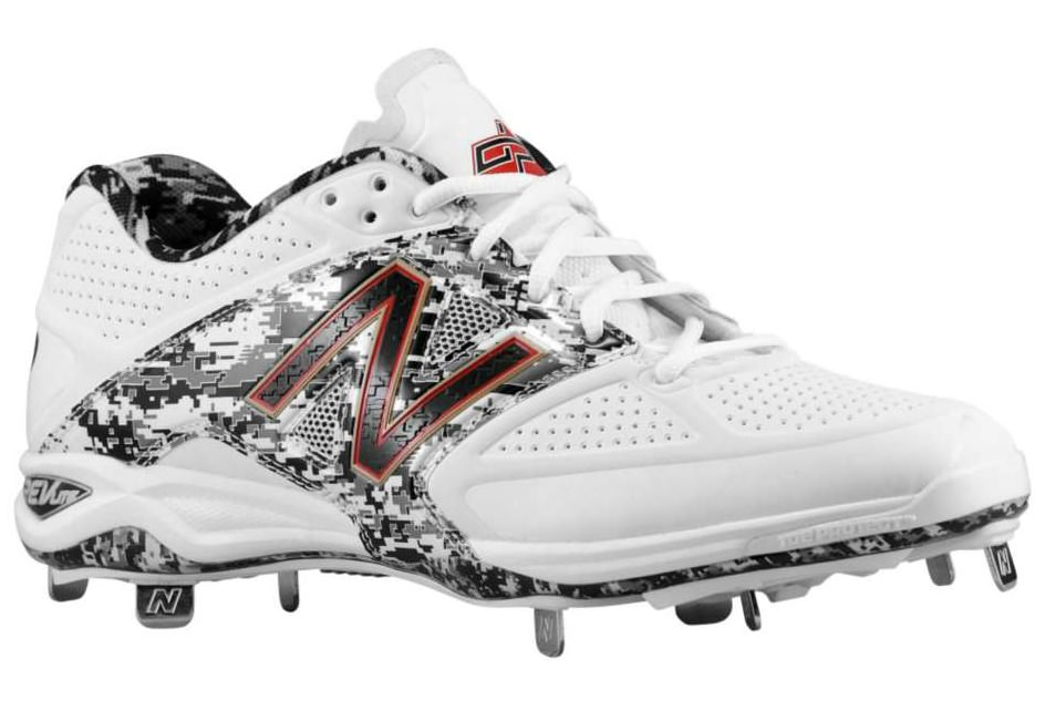 new-balance-4040-v2-pedroia-best-baseball-cleats-