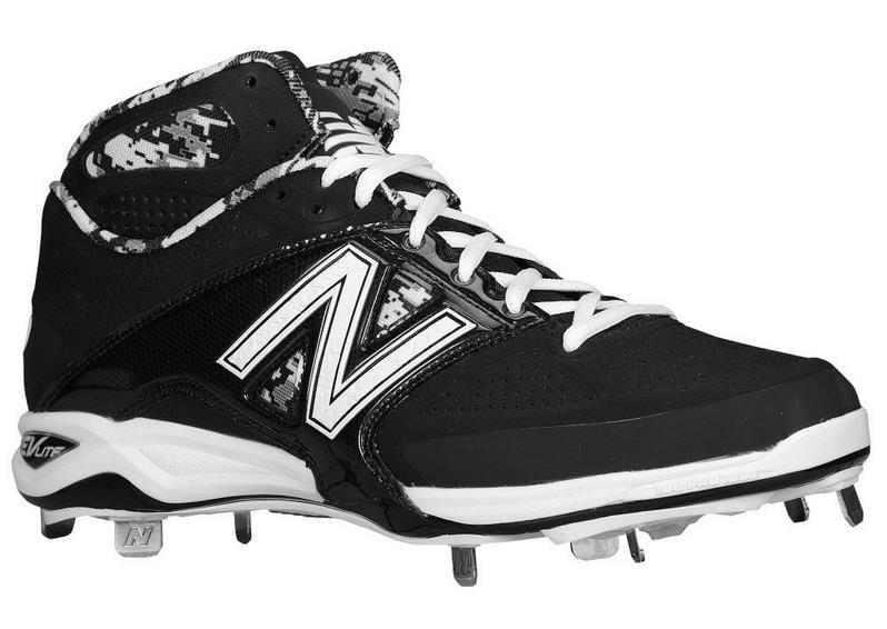 new-balance-4040v2-mid-best-baseball-cleats-2014