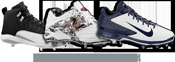 what-pros-wear-best-baseball-cleats-2014