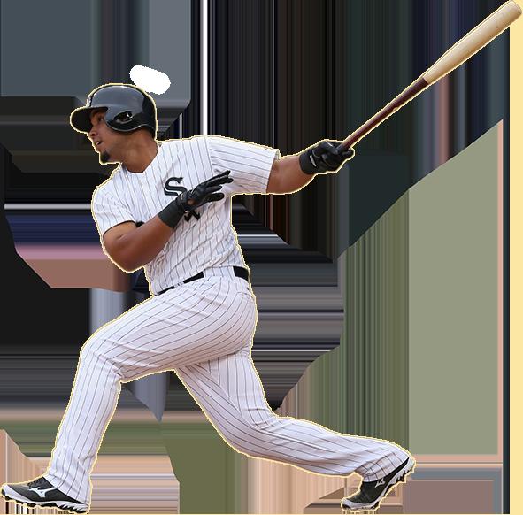 jose abreu bat, jose abreu cleats, jose abreu batting gloves, rawlings glove, jose abreu oakley radar sunglasses