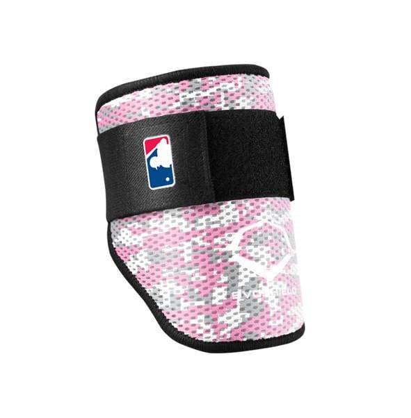 Evoshield Pink Elbow Guard