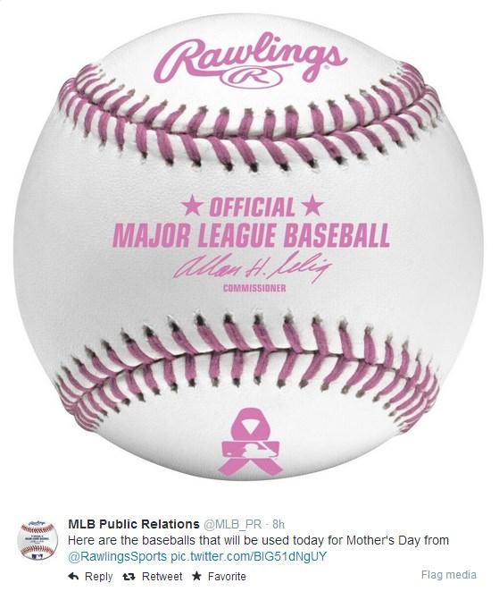 via @MLB_PR