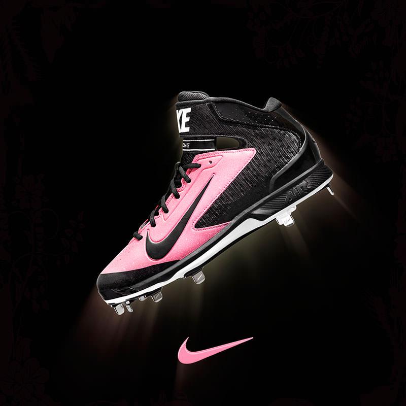 Nike-Huarache-Pro-Mother