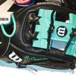 Robinson-Cano's-Wilson-A2000-1786-Superskin-Glove