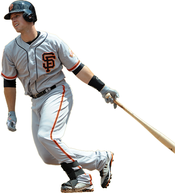 buster posey louisville slugger bat, buster posey under armour cleats, batting gloves, evoshield, buster posey rawlings glove, mitt