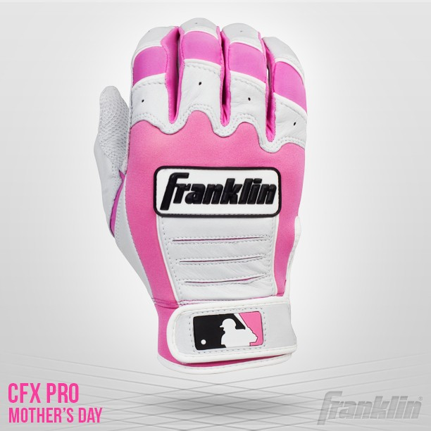 franklin-custom-cfx-pro-mothers-day