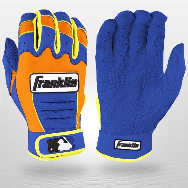 franklin-custom-shortall-1