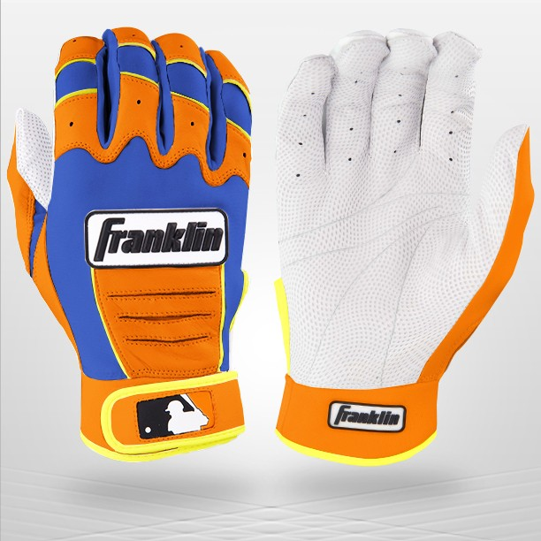franklin-custom-shortall-2