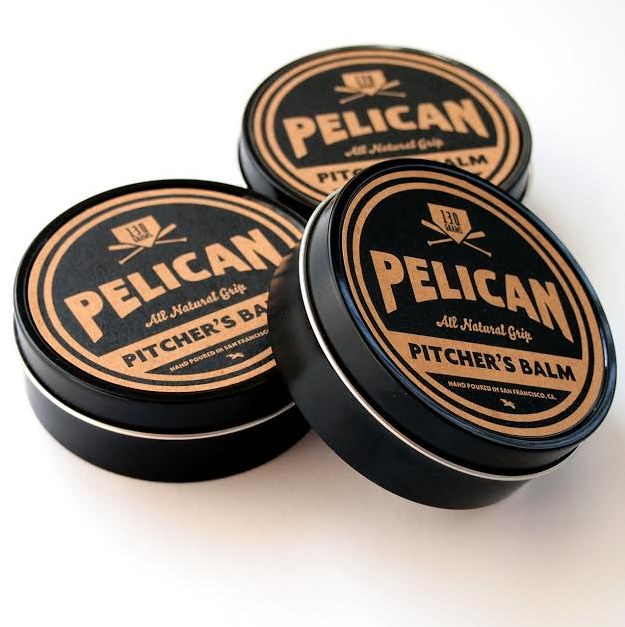 Pelican Pitcher