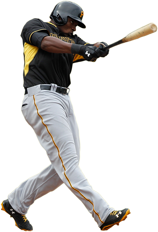gregory polanco rawlings glove, gregory polanco old hickory jb14 bat, gregory polanco cleats, under armour epic batting gloves, under armour cleats