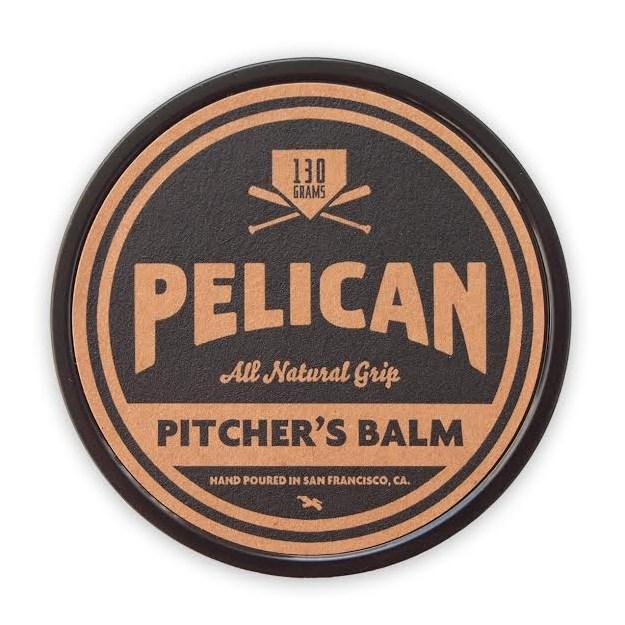 pelican-pitchers-balm