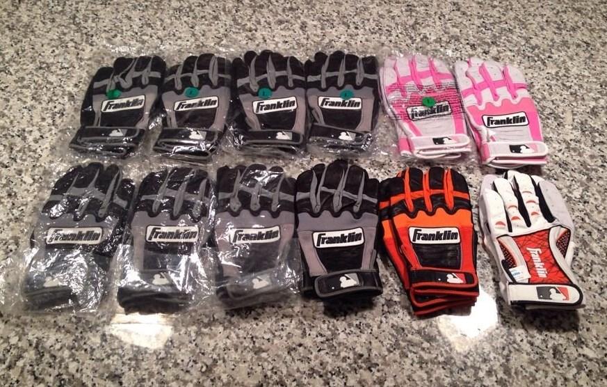 reimold gloves