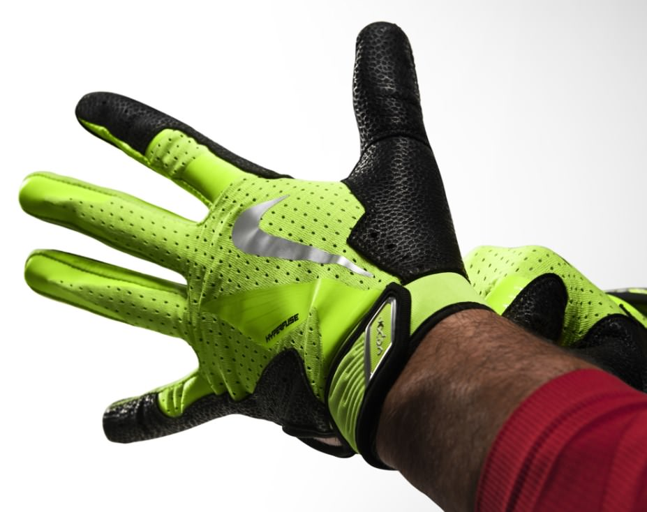 Nike Vapor Elite Pro Batting Glove