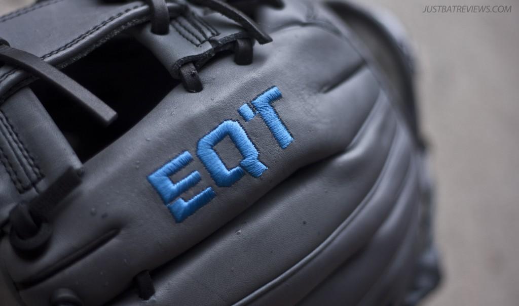 Adidas EQT Glove Review