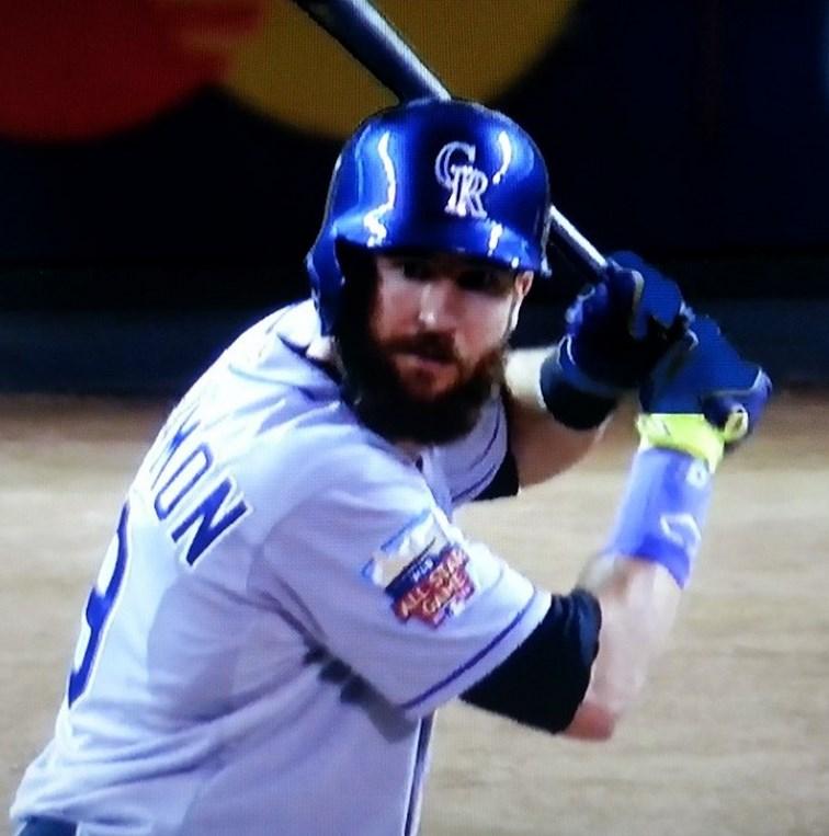 blackmon vapor elite pro batting gloves