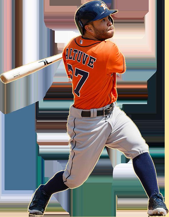 2015 Topps Series 1 Baseball Cards