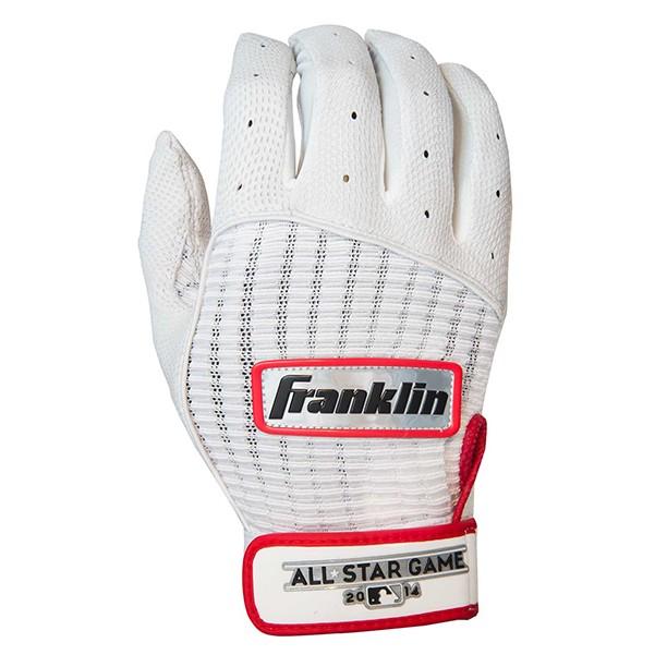 franklin-all-star-utley-back
