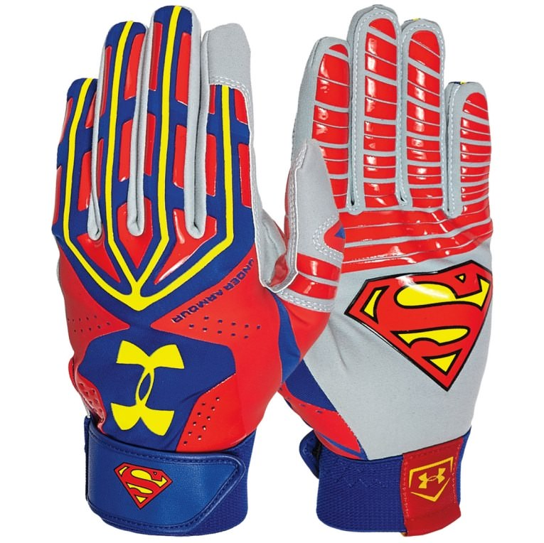 45e5b0b2444 Cheap under armor superman gloves Buy Online  OFF38% Discounted