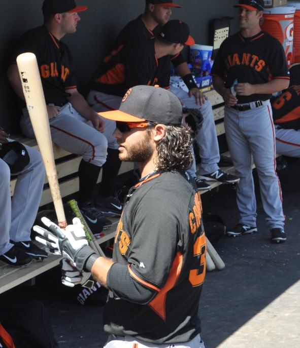 brandon-crawford-nike-mvp-elite-pro-2-batting-gloves