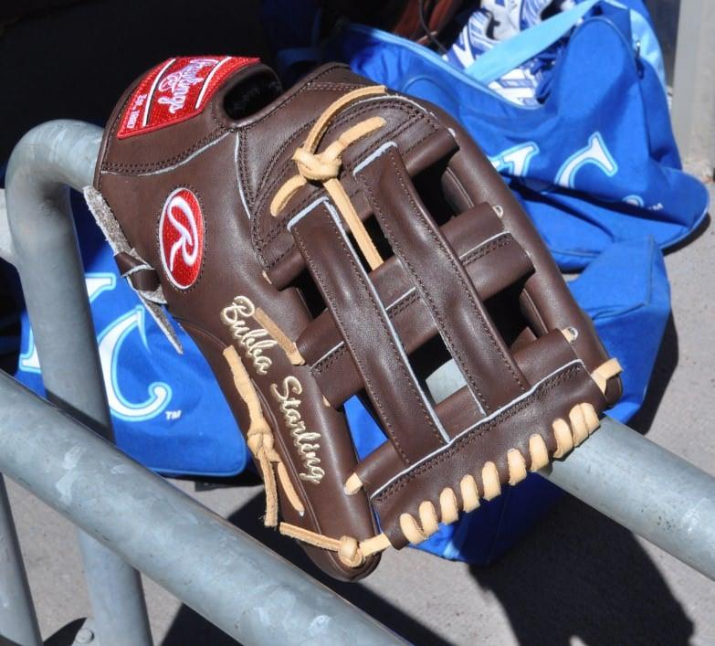 bubba-starling-rawlings-pro303-glove