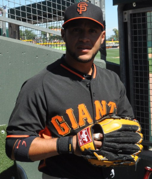 gregor-blanco-rawlings-glove