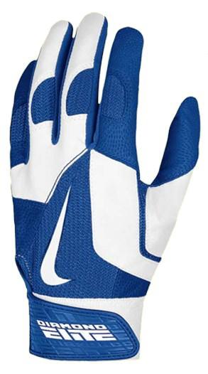Anthony Rizzo's Nike Diamond Elite Pro II