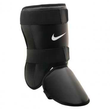 Carlos Gonzalez' Nike BPG 30 (Leg)