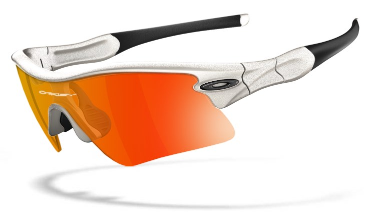 What Range WearGiancarlo Radar Oakley Straight Stem Stanton's Pros 80PNOkXwn