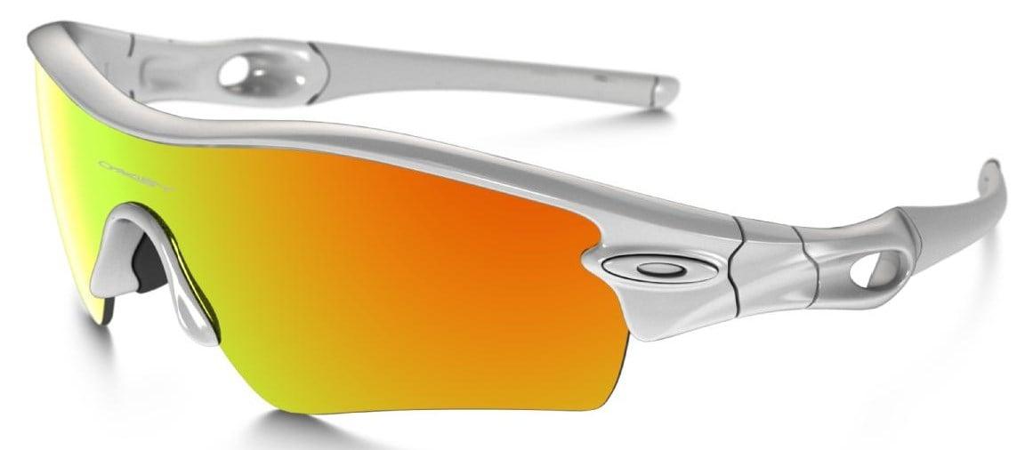 690b24e802 What Pros Wear Javy Baez  Oakley Radar Path Sunglasses What Pros Wear