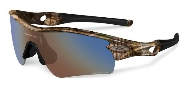 1b407745c2 Mike Napoli s Oakley Radar Angling Specific