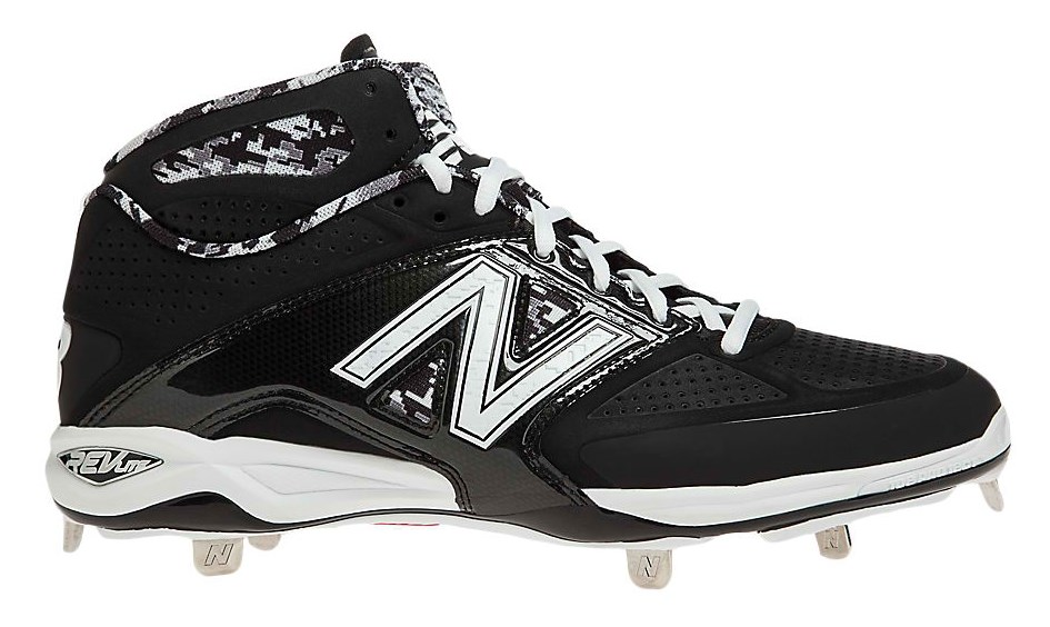 What Pros Wear Xander Bogaerts' New Balance 4040v2 Cleats ...
