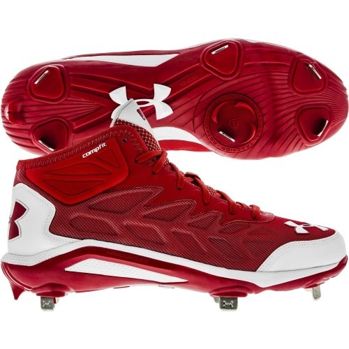 What Pros Wear Kolten Wong S Under Armour Heater Mcs