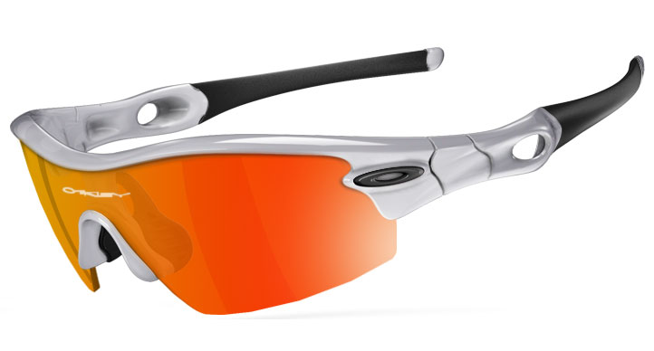 oakley radar pitch baseball sunglasses