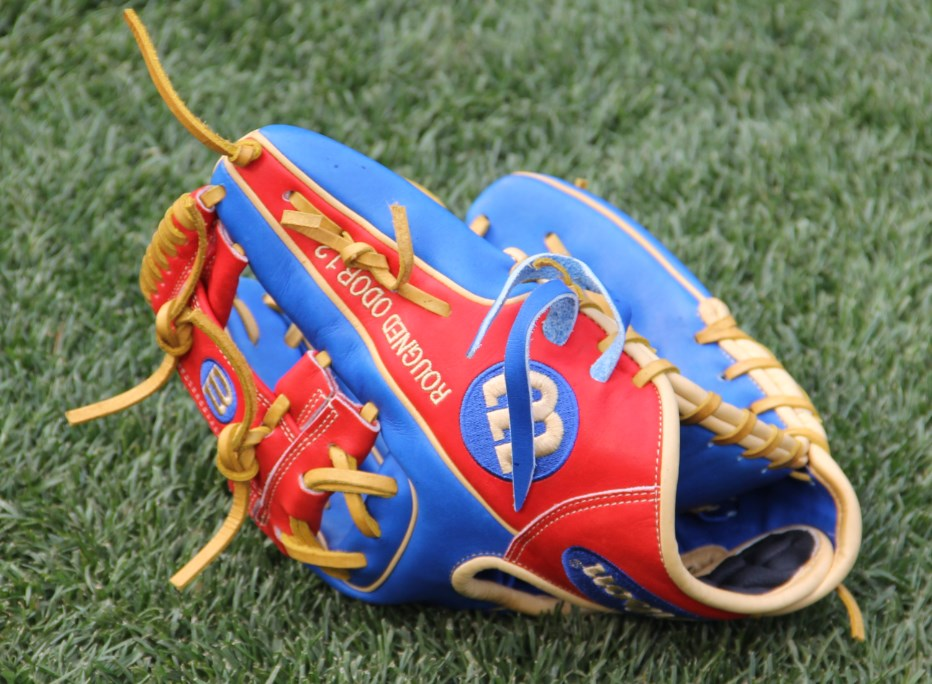 rougned-odor-wilson-glove