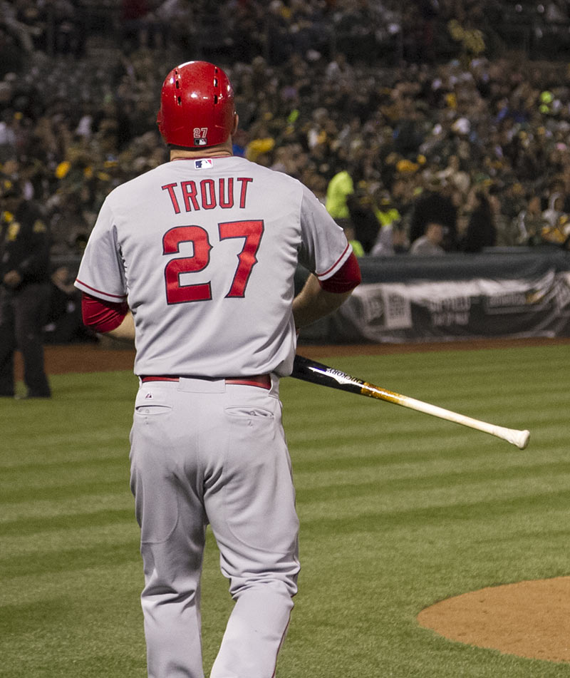 mike-trout-walks-up