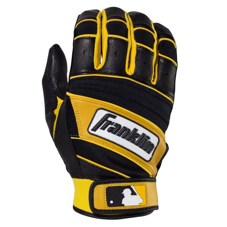 starling-marte-franklin-natural-ii-batting-gloves